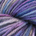 Provence on Spirit Organic Merino 4 oz