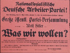 1920a