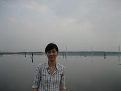 IMG_1248 (Philippe Lin) Tags:   taichungcounty taichungcity