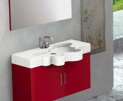 احواض حمامات عصريه 2455705550_da4f95aee