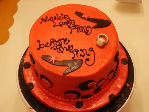 bachelorette_cake