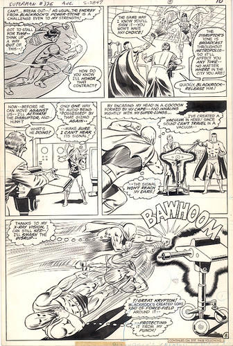 superman326_pg10_swan.jpg