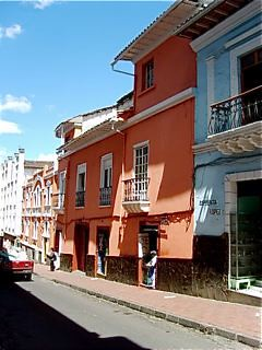 multi-currency-quito-property-for-sale