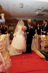 Benson and Amy's Wedding 0244 () Tags: wedding taiwan nikon1755mmf28