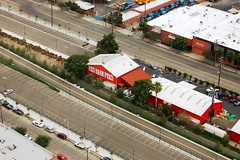 Red Barn Feed (Atwater Village Newbie) Tags: california ca cali la fly flying losangeles los chopper san tour angeles flight aerial southern helicopter socal cal valley fernando southerncalifornia tours copter helicoptertour oxnard thevalley tarzana 18601 lahelicoptertour