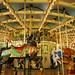 Carousel for All Children