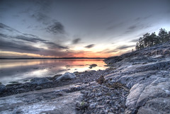 Ångestö (wili_hybrid) Tags: trip travel sunset vacation holiday nature night finland landscape geotagged outside outdoors island photo yahoo spring high interesting nikon europe flickr european exterior dynamic photos outdoor may picture pic balticsea explore journey wikipedia imaging nordic d200 scandinavia popular mapping 2008 range geotag tone hdr scandinavian archipelago hdri photomatix flickrexplore inkoo nikond200 tonemapped tonemapping interestingness208 highdynamicrangeimaging year2008 ångestö
