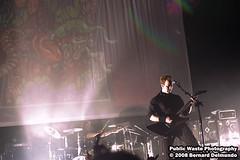 Dethklok 020 (www.Public-Waste.com) Tags: show california ca green swim los concert adult angeles live small brendon wiltern chimaira soilent dethklok metalocalypse dethtour