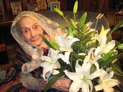 SEND TO JO mom 8 17 07.copy DUPLICATES DELETE 293 (Jo-An DeArk Torres RGDC Alameda/CC) Tags: mom eulogy