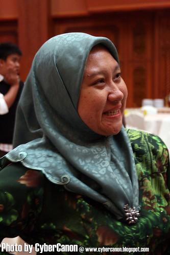 Ms.Matun