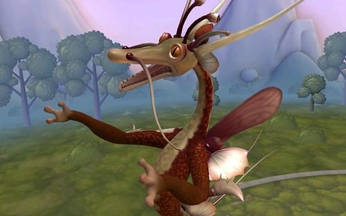 games spore releases creature creator online leadership program
