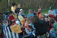 May Survival Camp '08 (349) (Winnipeg North West Area) Tags: by elizabeth photos scouts penner