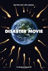 disaster_movie_ver4_xlg