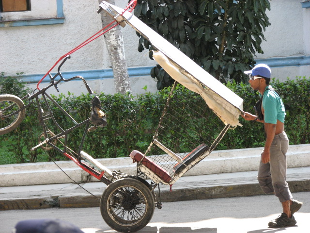 Cuba: fotos del acontecer diario - Página 6 2604092460_73d9de8e50_o