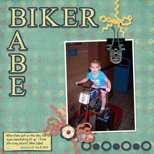 kara_bikerbabe_web