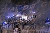 GREnal - 29/06/08 - Espetáculo da torcida Tricolor (Richard E. Ducker) Tags: football internacional fans barra brava derby geral inter classico hinchada gremio grenal geraldogrêmio duckercombr