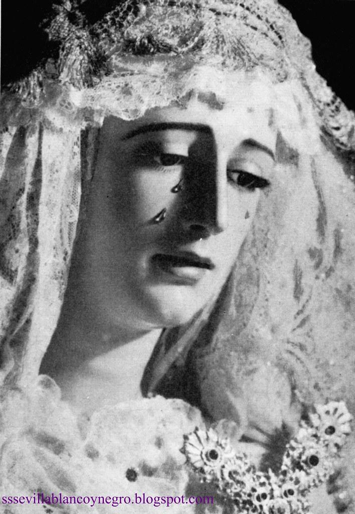 Nuestra Señora de Loreto 1969