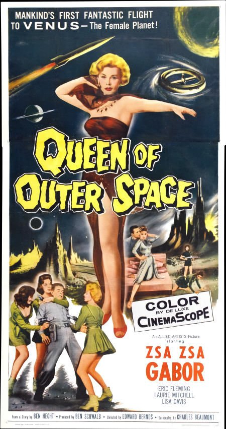 queenofouterspace_insert