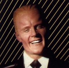 cinemageddon org Max Headroom Extended Cinemax Version 1985/Other/XViD preview 1
