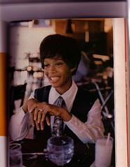 Jimmie Fowlkes 1970 (rlweisman) Tags: 1970 redbook makeovers redbookmagazine jimmiefowlkes
