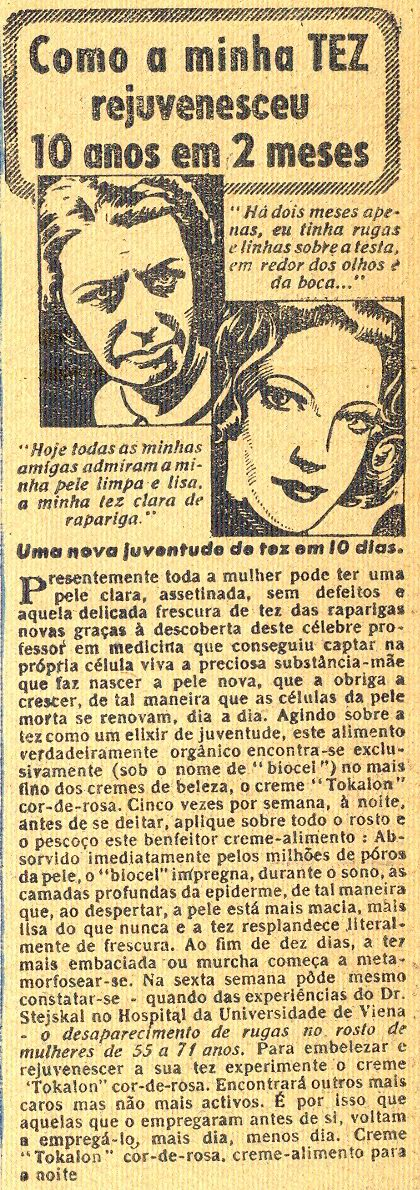 Século Ilustrado, No. 484, April 12 1947 - 26a
