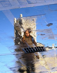 Haba nevado, disparaba al reflejo de la torre... (Bernardo del Palacio) Tags: blue reflection reflections searchthebest awesome leon reflejo awards reflexions reflejos reflects autunm smrgsbord naturelovers naturesfinest dinnerandamovie straightfromcamera blueribbonwinner reflejada singintheblues digitalcameraclub supershot 5photosaday flickrsbest abigfave platinumphoto anawesomeshot flickrplatinum isawyoufirst deniscollette superbmasterpiece diamondclassphotographer amazingamateur theunforgettablepictures brillianteyejewel colourartaward betterthangood internationalgeographic academyofphotographyparadiso alwayscomment5 damniwishidtakenthat flickrlovers awesomeblossoms 100commentgroup inspiringgallery flickrvault selectbestfavorites