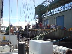townsville (zgreatscot) Tags: sailing ye june2008 mackaytownsville