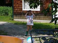 oy! i'm a jew in the country with no pants! (alist) Tags: alist dublinnh charlottelasky cassiecleverly alicerobison july2008 ajrobison