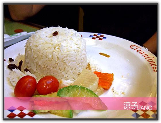 銀龍粉麵茶餐廳15