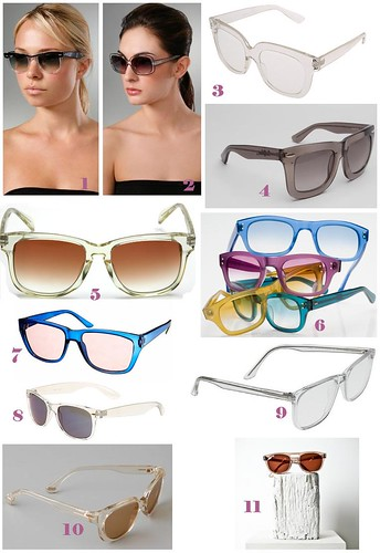 clearsunglasses
