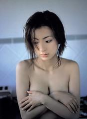梅宮万紗子 画像3