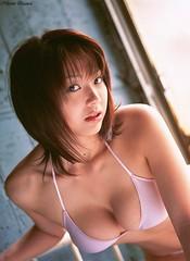 相澤仁美 画像75