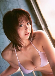 相澤仁美 画像79