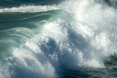 Wave (Carla Robalo Martins) Tags: sea white portugal wow mar vivid wave 1001nights guincho soe cascais shootingstars onde onda musictomyeyes postais waterfeatures otw oceanus wonderfulworld professionalphotos deepbluesea riveroflight flickrstars rebentao contactgroup flickrspecial publicphotos natureplus anythingyoulike giveusthisday flickrgoldaward postaisilustradosdeportugal theothervillage flickrbronzeaward flickrsilveraward heartawards prettynaturephotos shutterbox eperkeaward platinumheartaward wonderfulshots top20white wonderfulphotosfortheworld pawaward photossansfrontires highqualityimages unafotoperunireilmondo yourarthastouchedtheworld screamofthephotographer photographersgonewild umbralaward naturestreasures universalelite myabsolutefavoritepictures photographerparadise dragonflyawards superbestshotsonflickr oneofmypics phoddstica soyouwanttobeastar qualitysurroundings waterenvirons allbeautifulshotsandmanymore fromtooclose favoritenaturalcolorslights sapphireawards dreamsilldream aboutiberia livinglifebehindthelens lovelyuniverse abokehoflight coastalworldandwaterviews awesomenaturesscapes beautifulcomposition