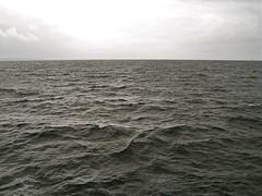 Irish Atlantic (BillyHutch) Tags: ocean ireland seascap naturee