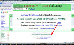 2737968475 bbb15ac552 m Stop others activity on Gmail account