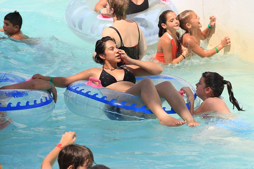 Weekend Recap {July 17-19, 2015} - Kansas City Weekend - Sweet Success