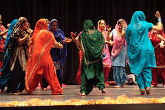 gsm18 (Charnjit) Tags: india kids dance newjersey indian culture celebration punjab pha cultural noor bhangra punjabi naaz giddha gidha bhagra punjabiculture bhanga tajindertung philipsburgnj