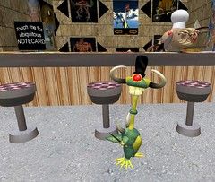 Madcow has a new line of avatars (Beverly Millson (aka Bettina Tizzy)) Tags: hot wonder store cool interesting bestof top magic sl avatars secondlife stuff neat fabulous learn artisan newbies noobs noob mustsee worthit madcowcosmos npirl notpossibleirl thesoulofsl