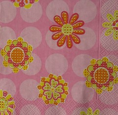 Ref.GD122 (sorrisoartesao_guardanapos) Tags: artesanato napkins lindos novos novidades guardanapos disponiveis sorrisoartesao