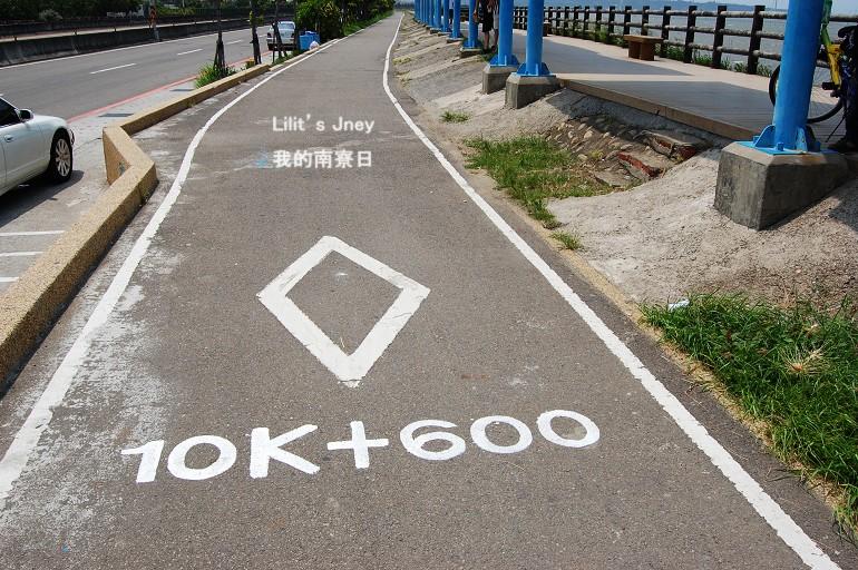 20080818_本日終點
