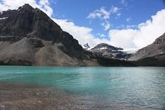 IMG_0726 (goobersmyn) Tags: banffnationalpark canadianrockies yohonationalpark banffjasperyohoglaciermtrevelstokenationalparks