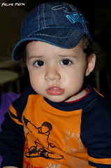 Kaic Marcondes. (Felipe Pietri) Tags: laranja melissa primo bebe beleza bon festa filho wagner felipepietri kaikmarcondes