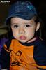 Kaic Marcondes. (Felipe Pietri) Tags: laranja melissa primo bebe beleza boné festa filho wagner felipepietri kaikmarcondes