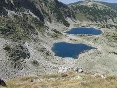 IMG_0119 (toncho11) Tags: bulgaria rila musala