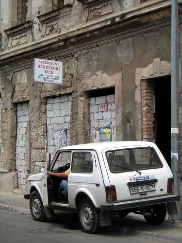 bosnia 010