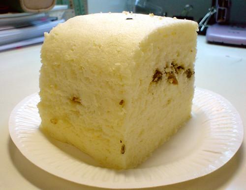 [點心] 永和鹹蛋糕 (5)
