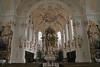 Schongau - IMG_5256x