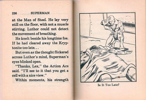 blb_superman_112