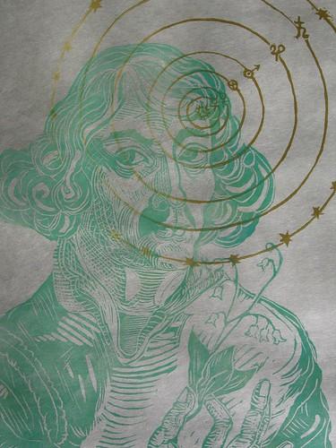 Copernicus: De revolutionibus